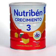 nutriben3