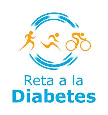 reta a la diabetes
