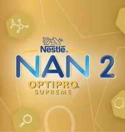 nan_2_optipro_supreme