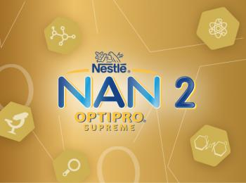 nan_2_optipro_supreme